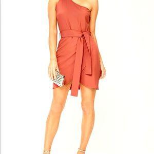 Dresses & Skirts - Missguided Dress